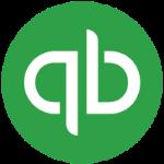 Qb (2)