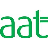 aat_t